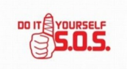 Do It Yourself S.O.S.