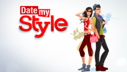 Date My Style