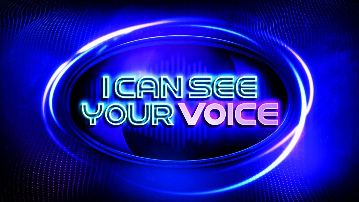 I Can See Your Voice am 18. und 19. August